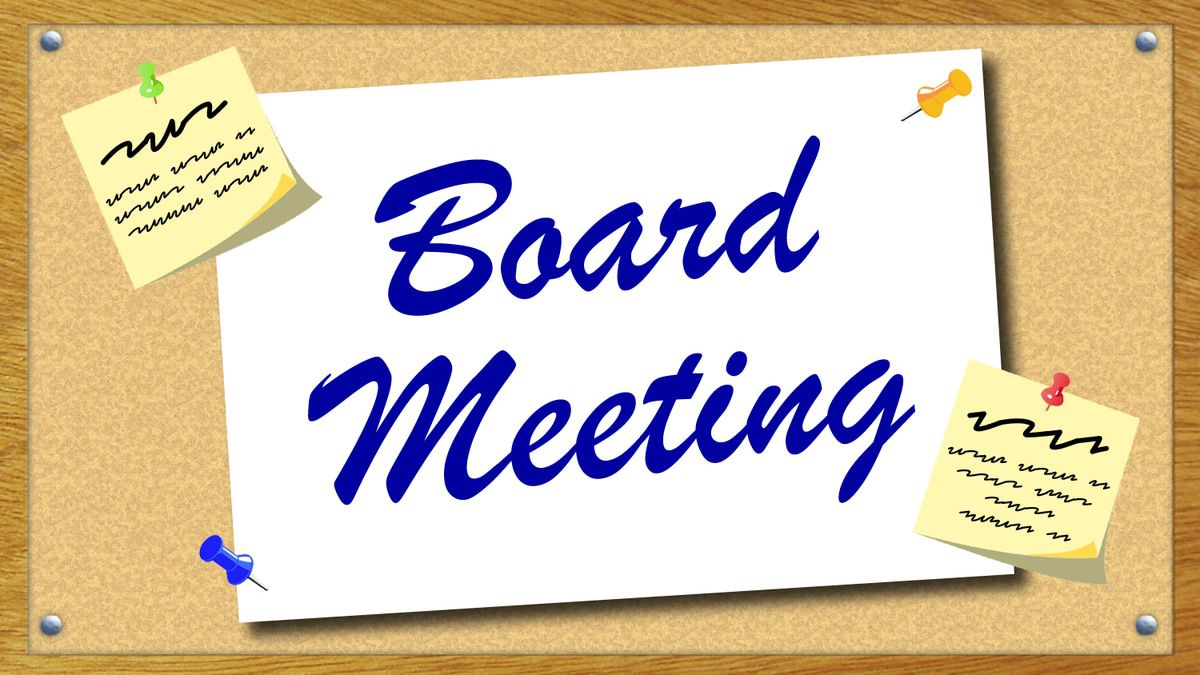 board_meeting_original