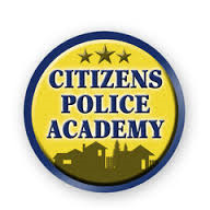 Citizens Police Acad
